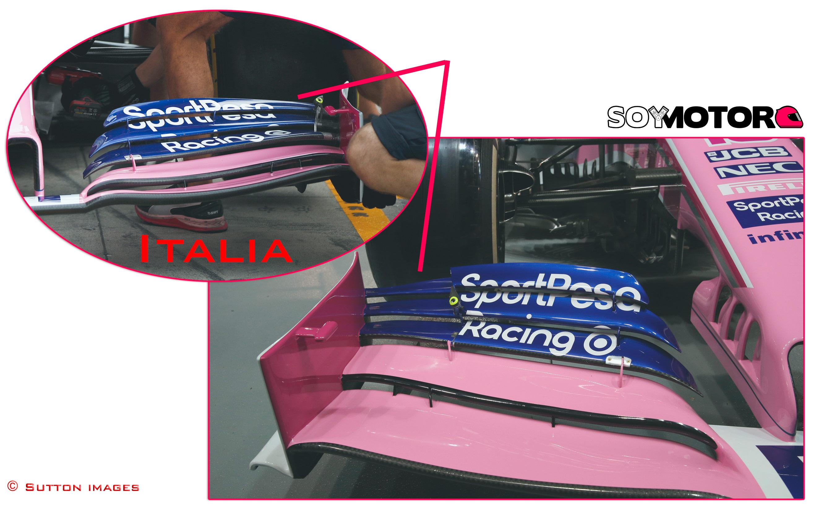 racing-opint-ala-delantera-soymotor.jpg