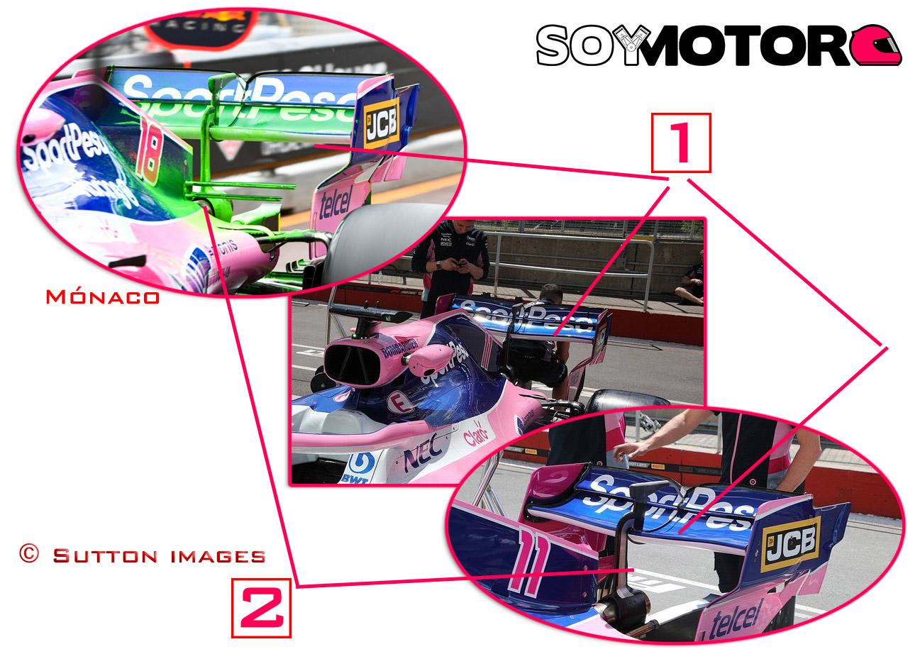 racing-point-ala-trasera-soymotor.jpg