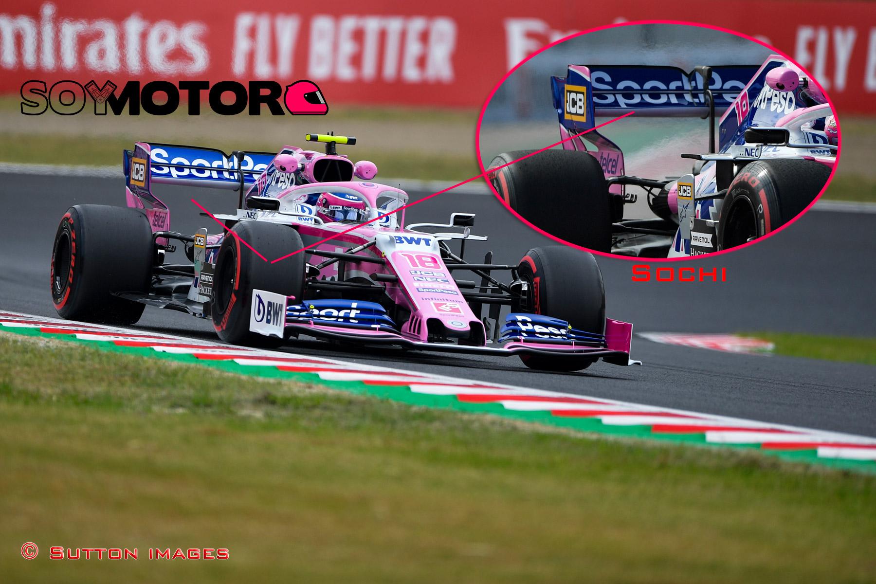 racing-point-ala-trasera-soymotor_1.jpg