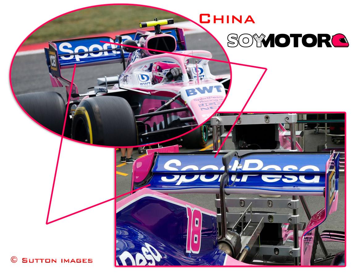 racing-point-ala-trasera.jpg