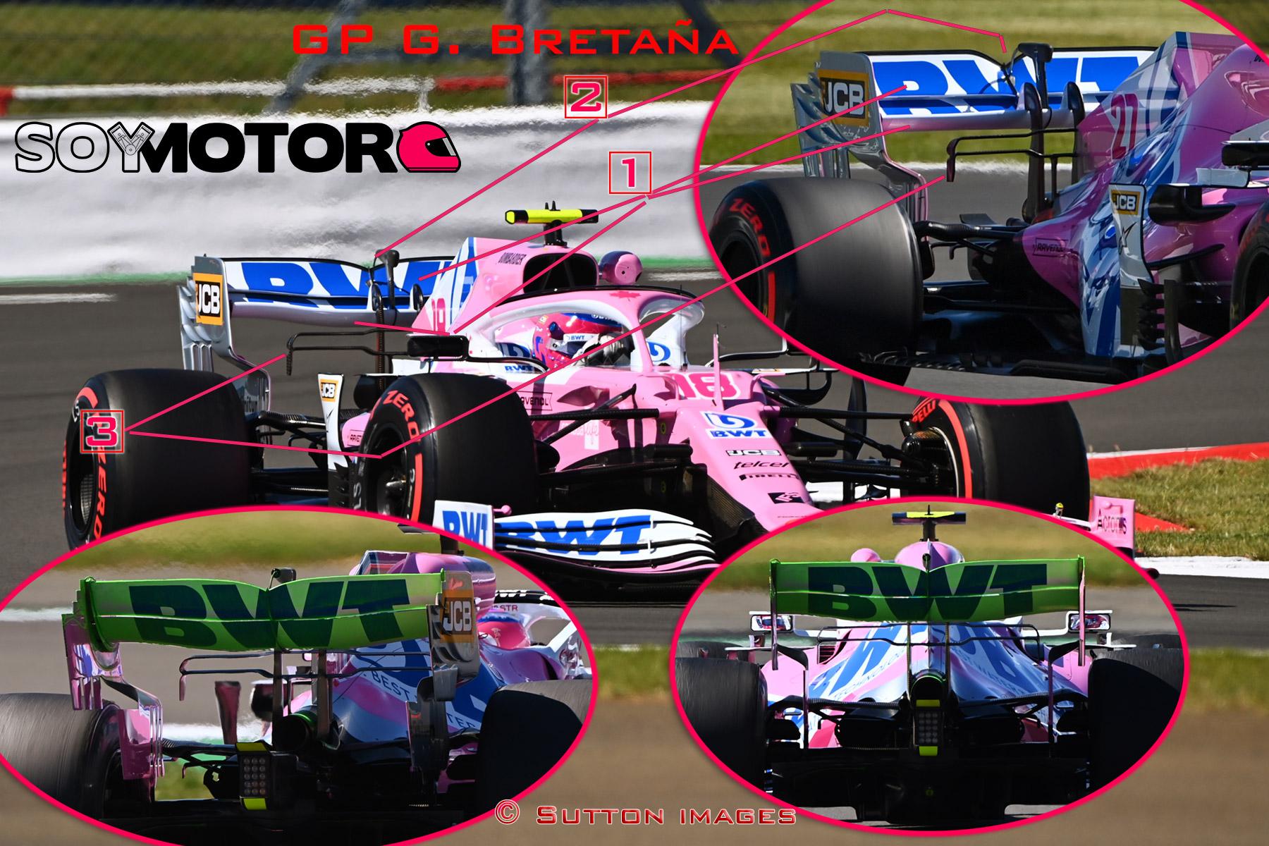 racing-point-aleron-trasero-cuchara-y-parafina.jpg