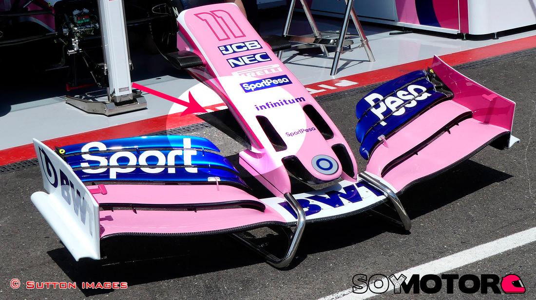 racing-point-bandeja-debajo-del-morro.jpg
