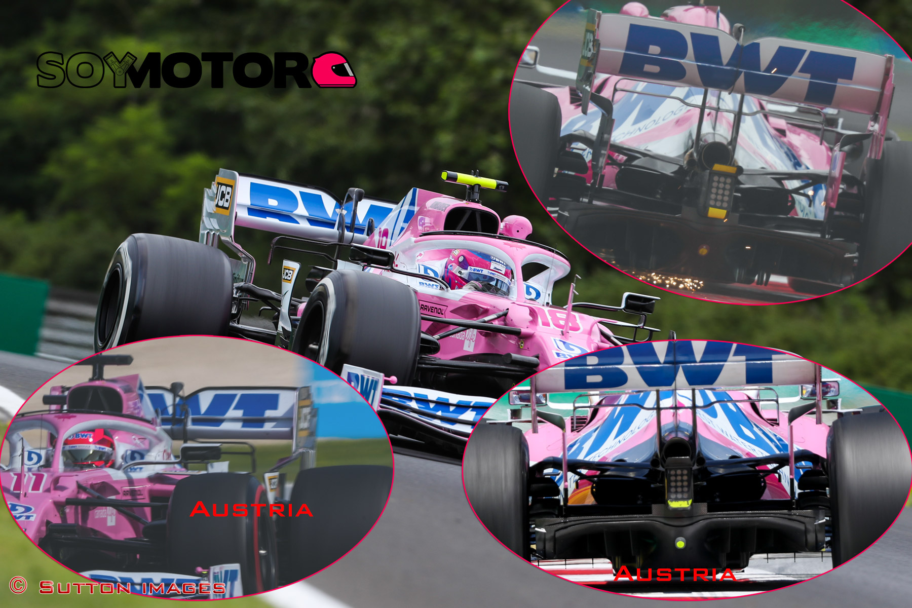 racing-point-config-trasera.jpg