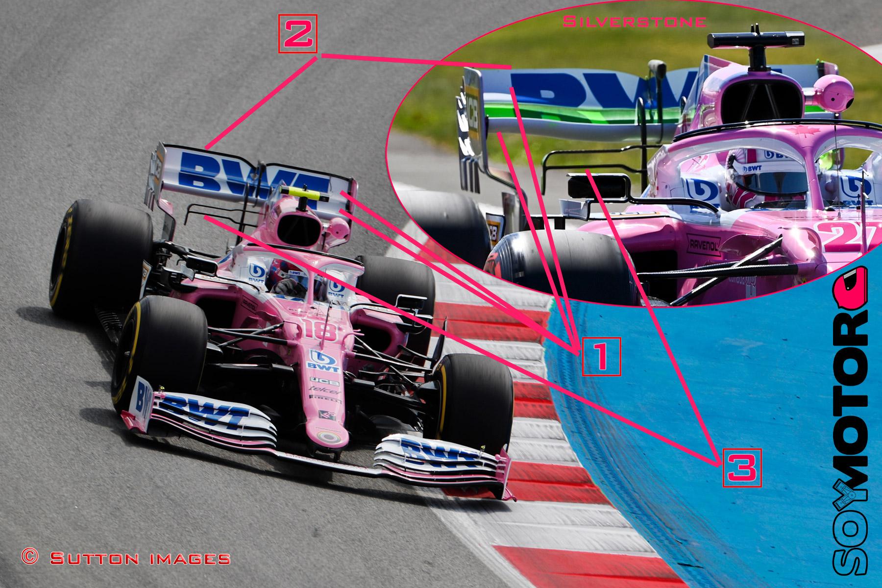 racing-point-configuracion-trasera-soymotor_0.jpg