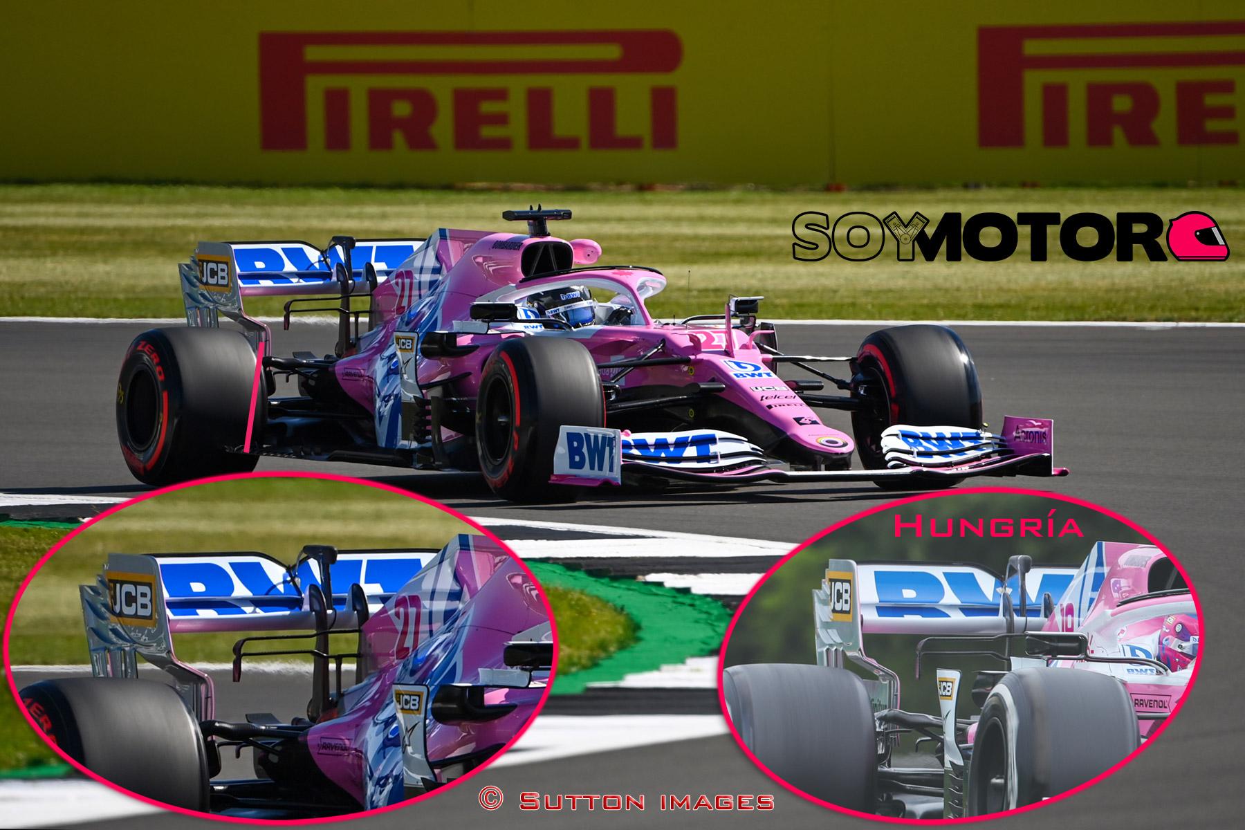 racing-point-configuracion-trasera.jpg