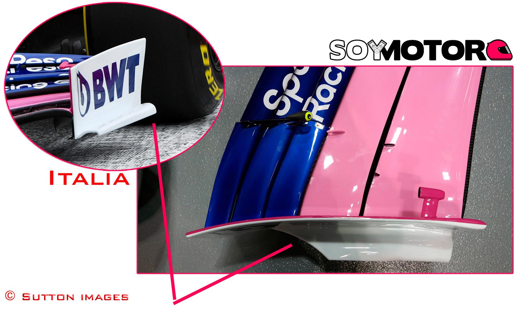 racing-point-endplate-ala-delantera-soymotor.jpg