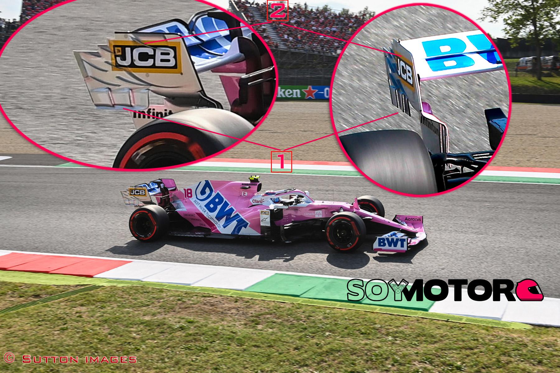 racing-point-endplate-ala-trasera-soymotor_0.jpg
