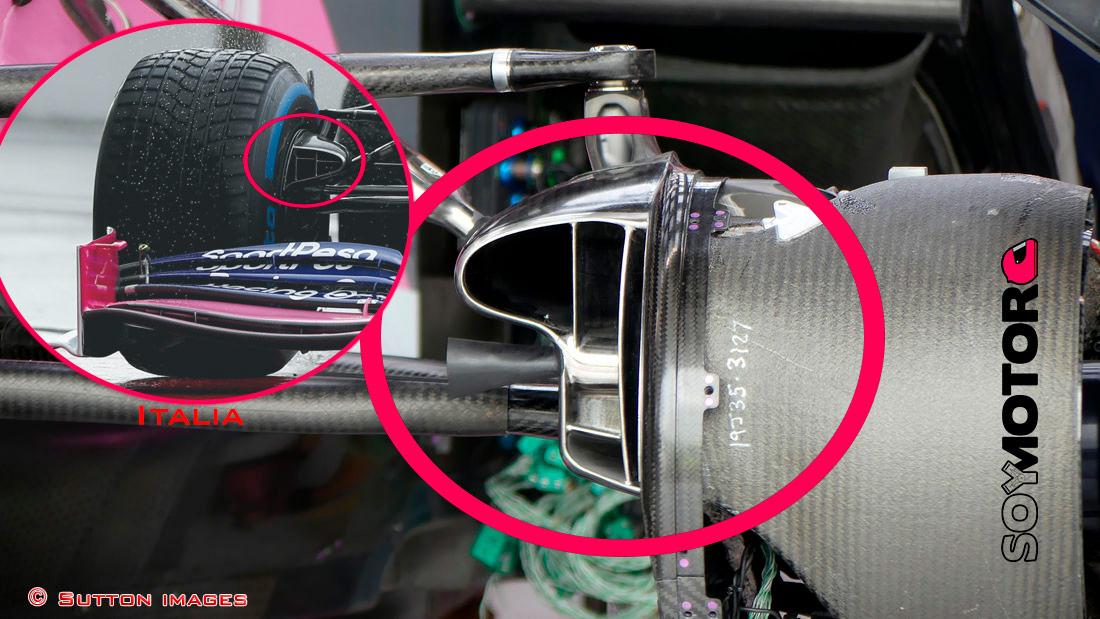 racing-point-frenos-delanteros-soymotor.jpg