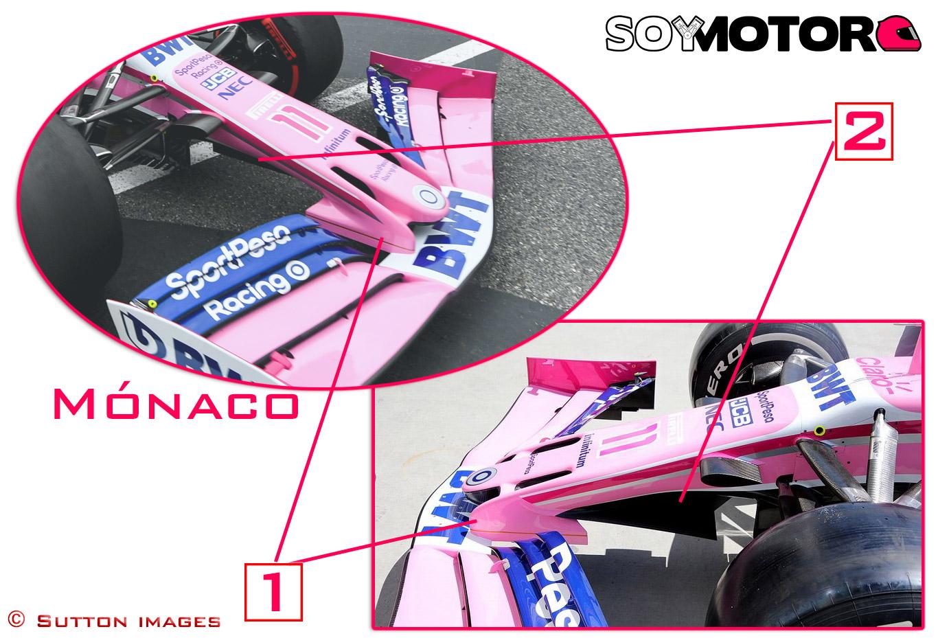 racing-point-nuevo-morro-soymotor.jpg