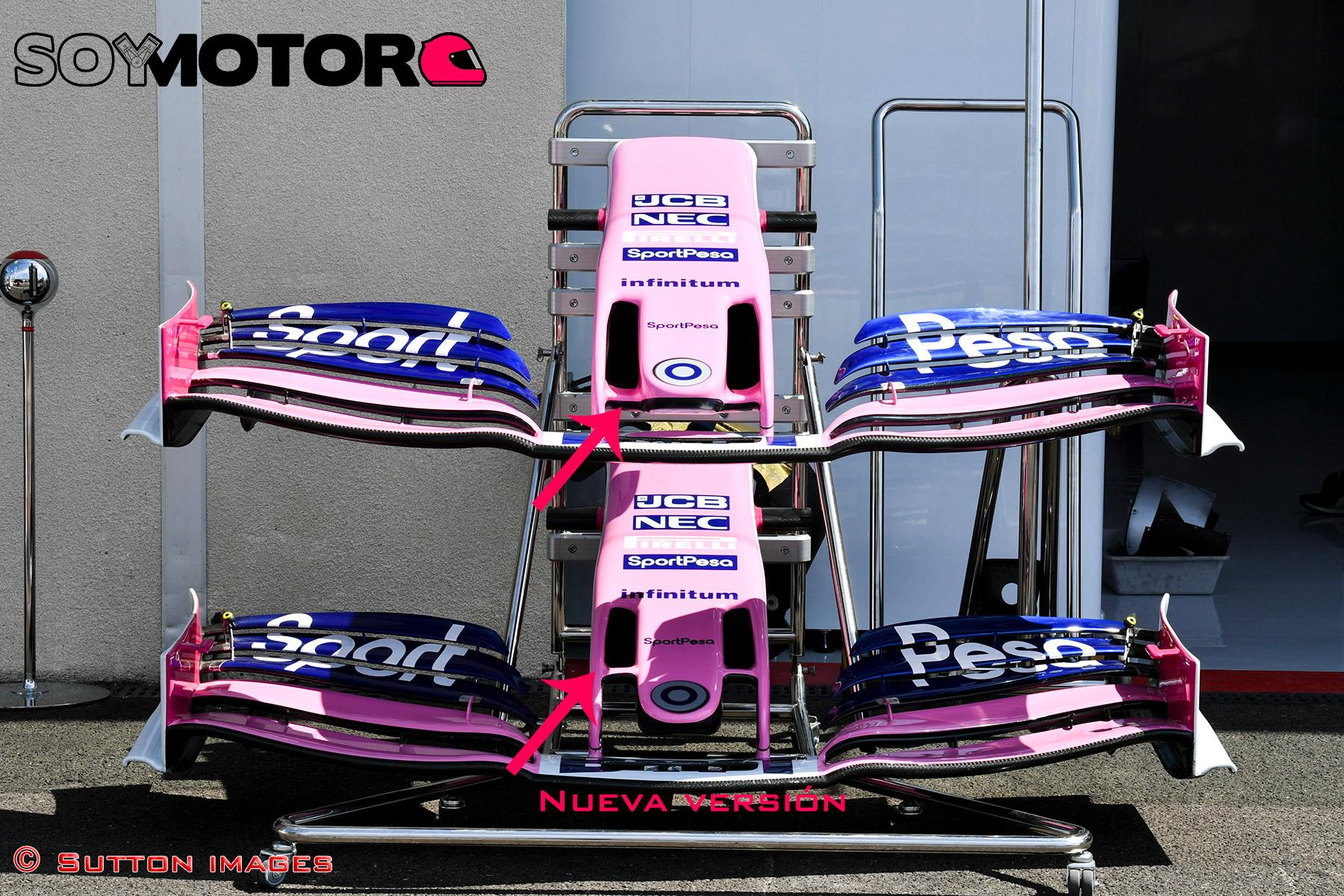 racing-point-nuevo-morro.jpg