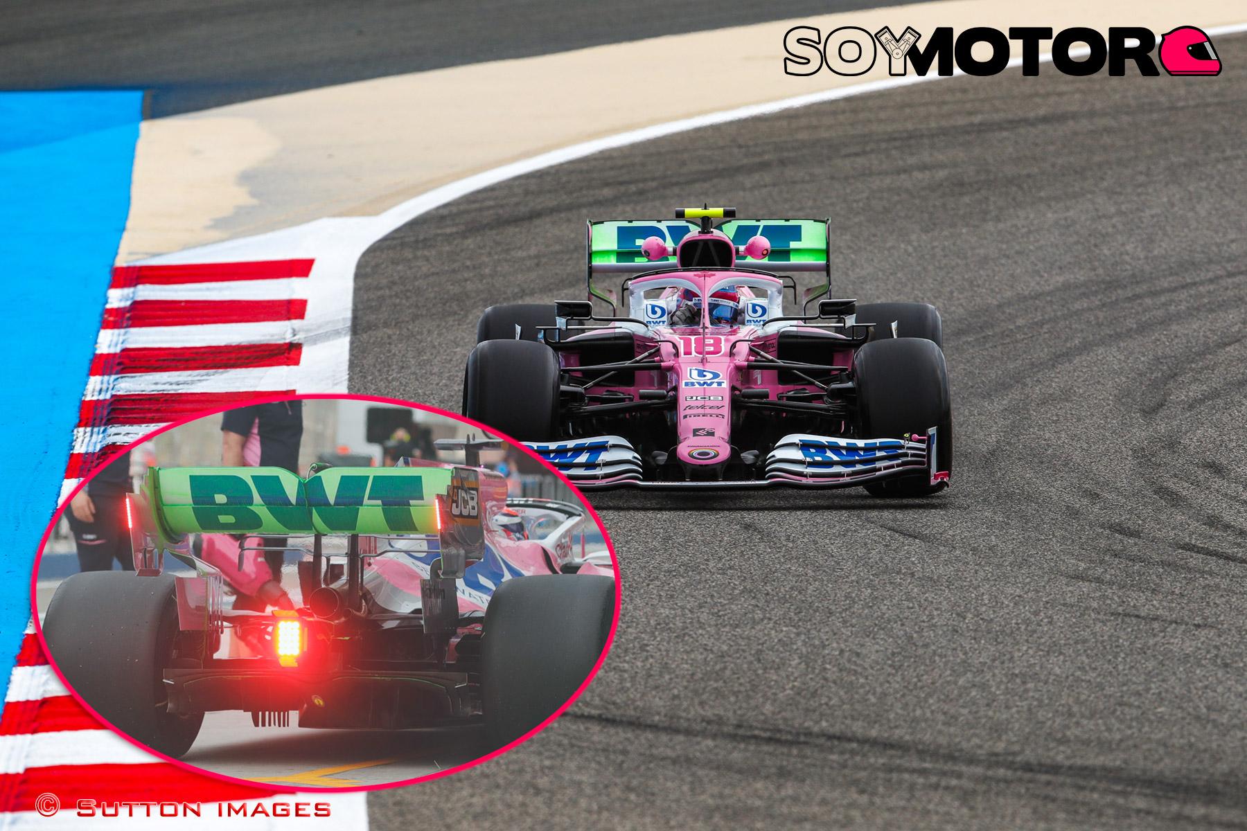 racing-point-parafina-soymotor_3.jpg