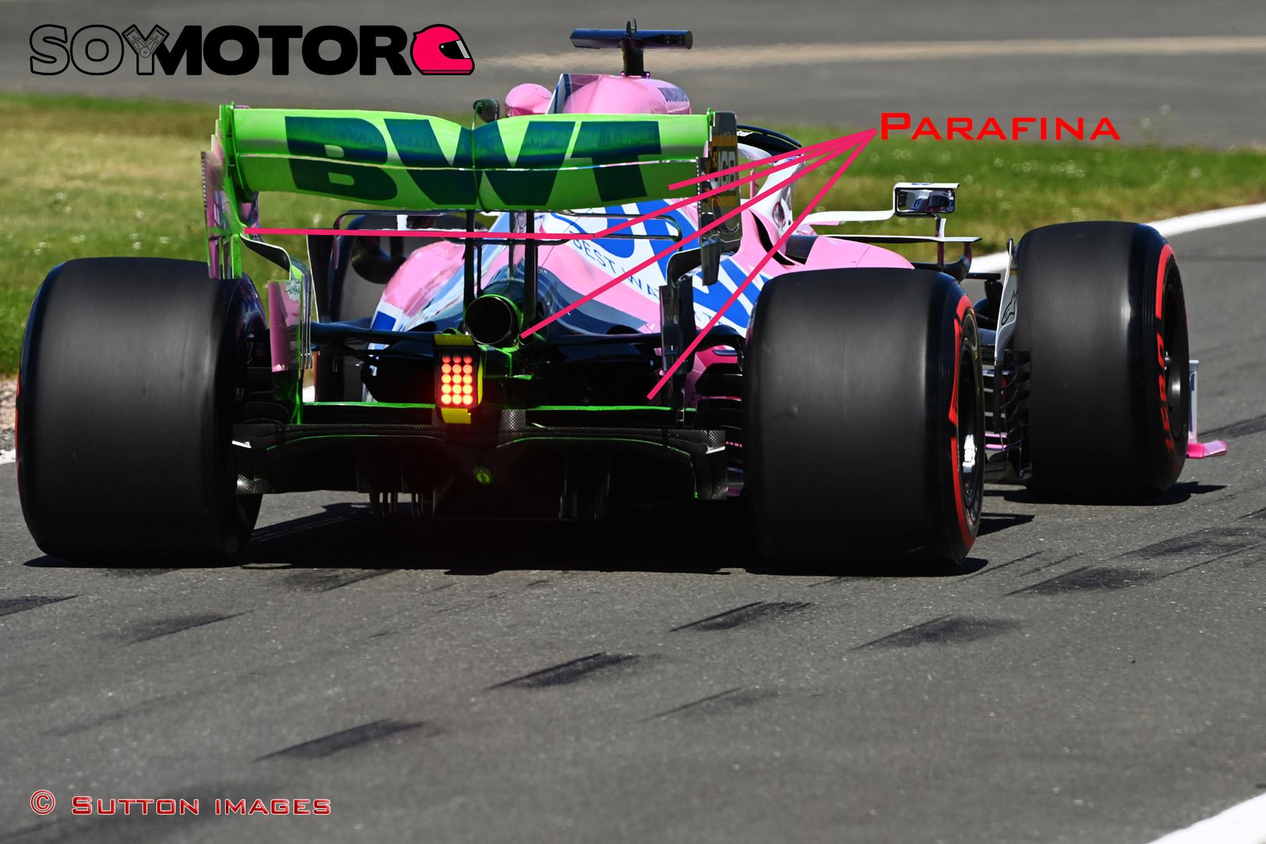 racing-point-parafina_0.jpg