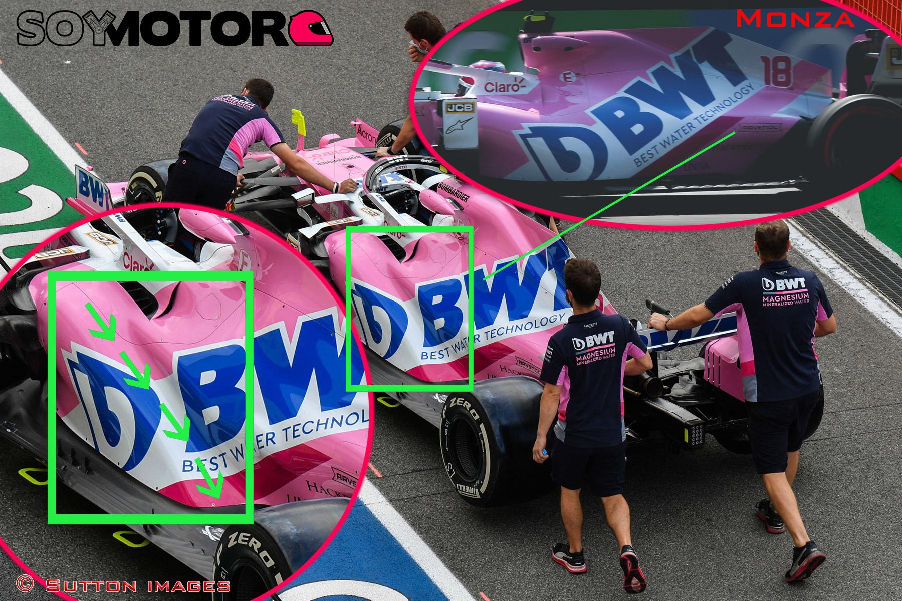 racing-point-pontones-y-chasis-soymotor.jpg