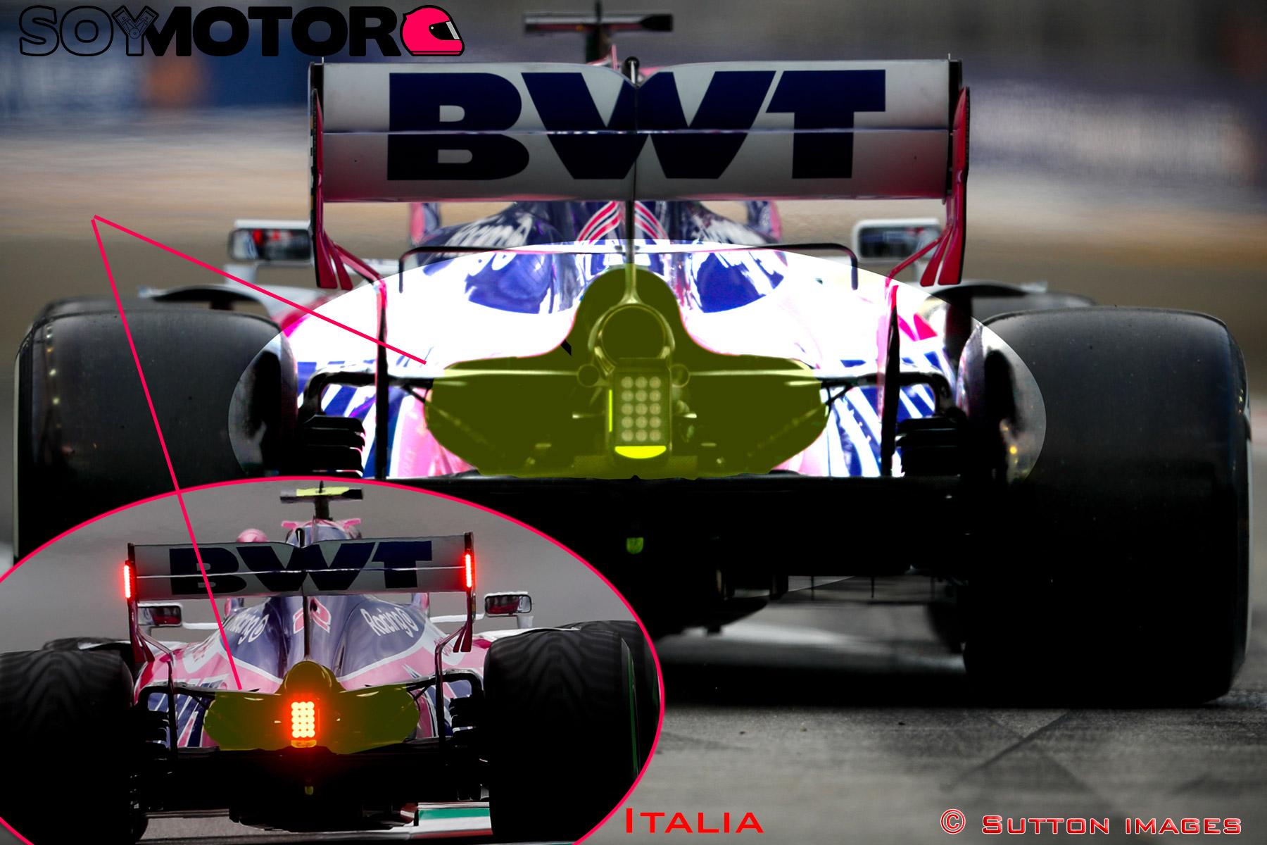 racing-point-salida-posterior-y-suspension-trasera.jpg