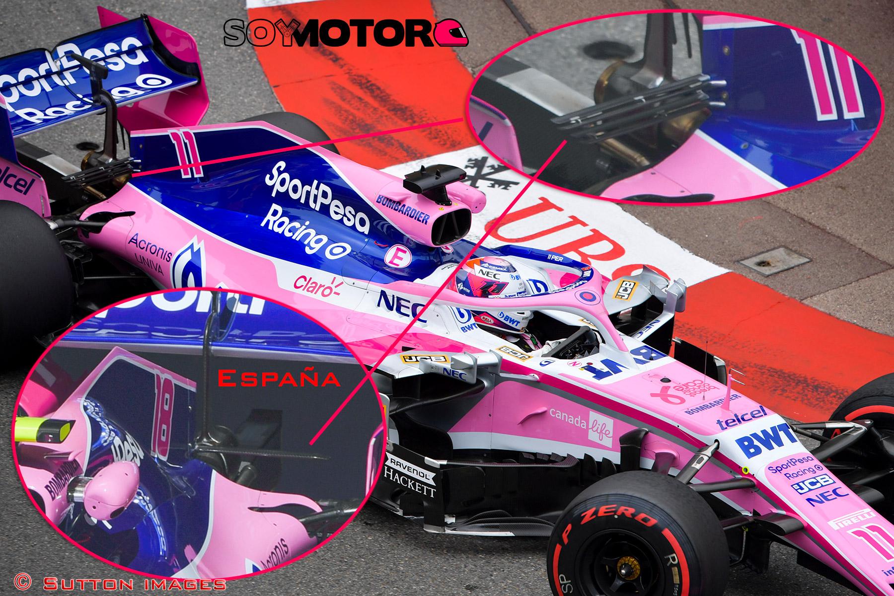 racing-point-t-wing-soymotor.jpg