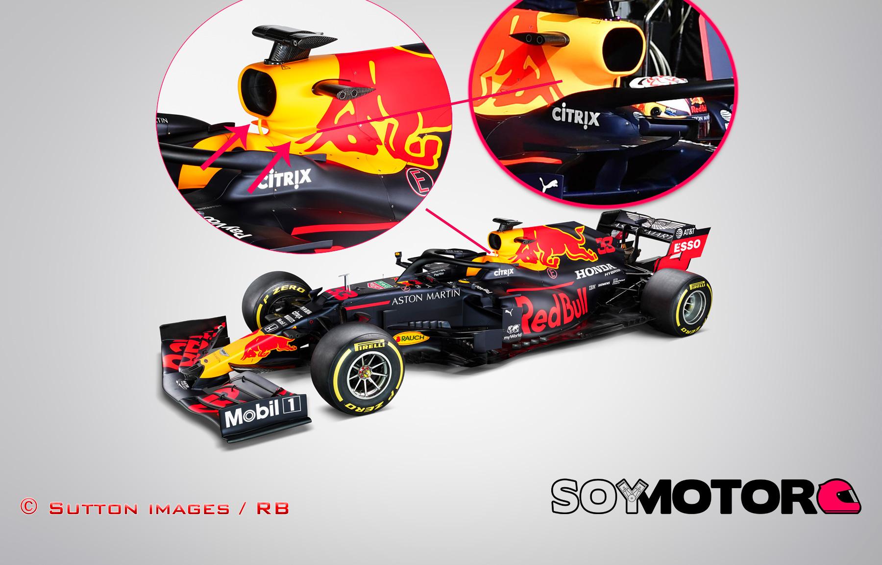red-bull-airbox-soymotor.jpg
