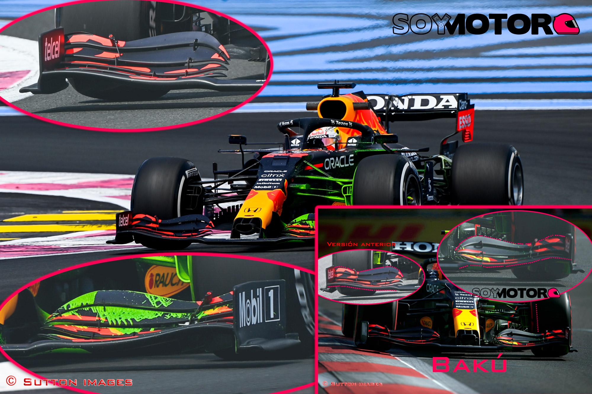 red-bull-ala-delantera-en-dos-versiones-soymotor.jpg
