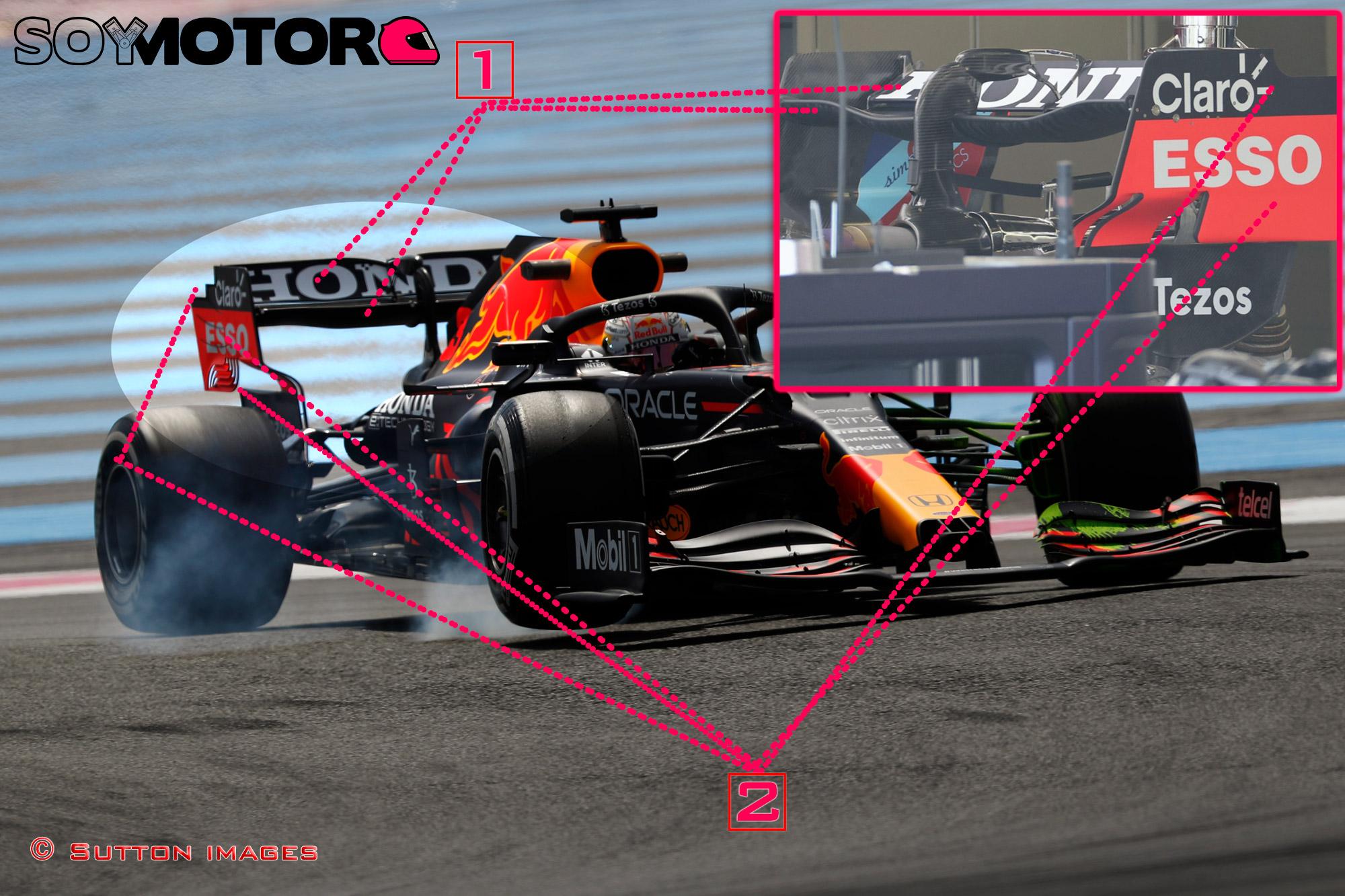 red-bull-ala-trasera-soymotor_4.jpg