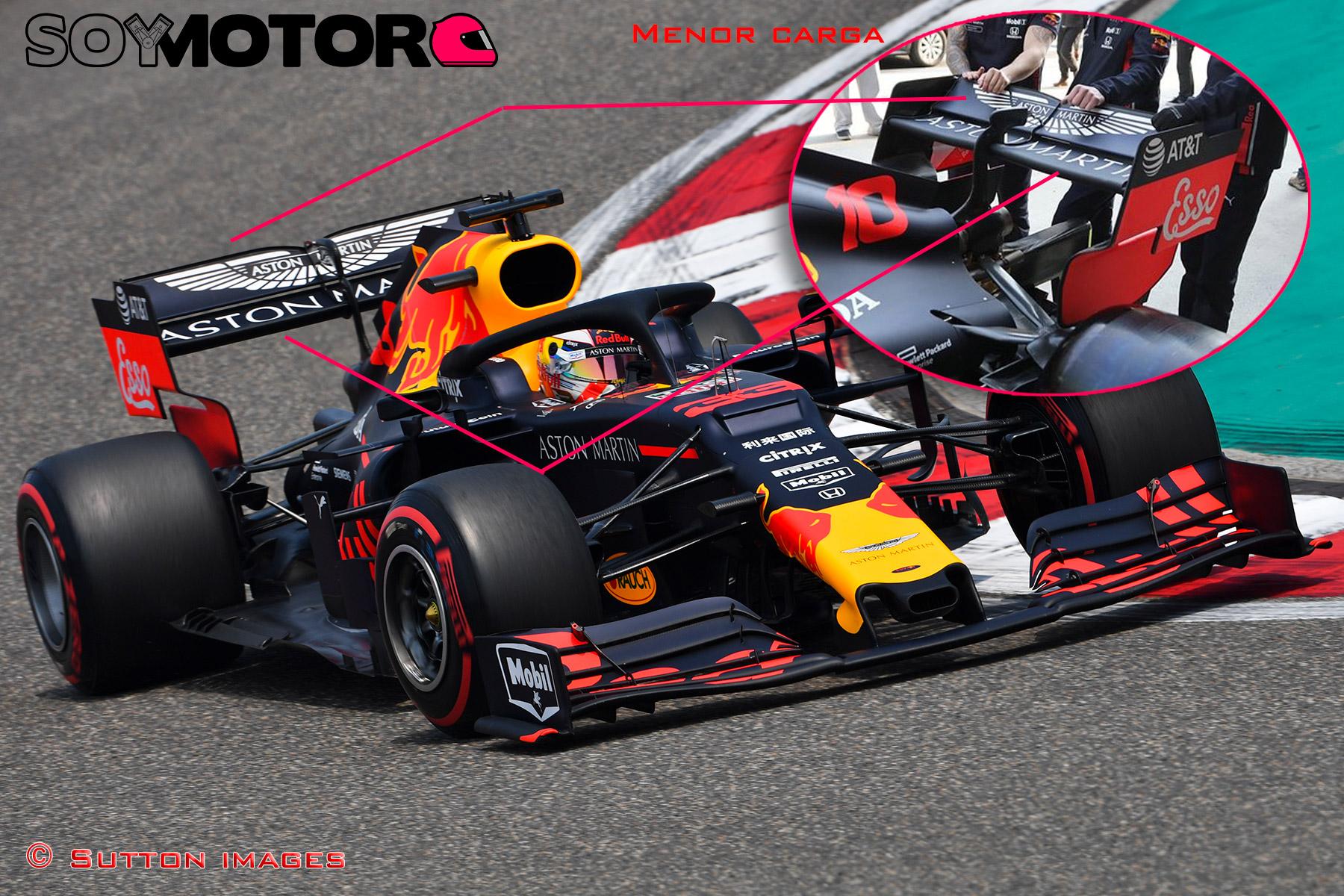 red-bull-alas-traseras-soymotor.jpg