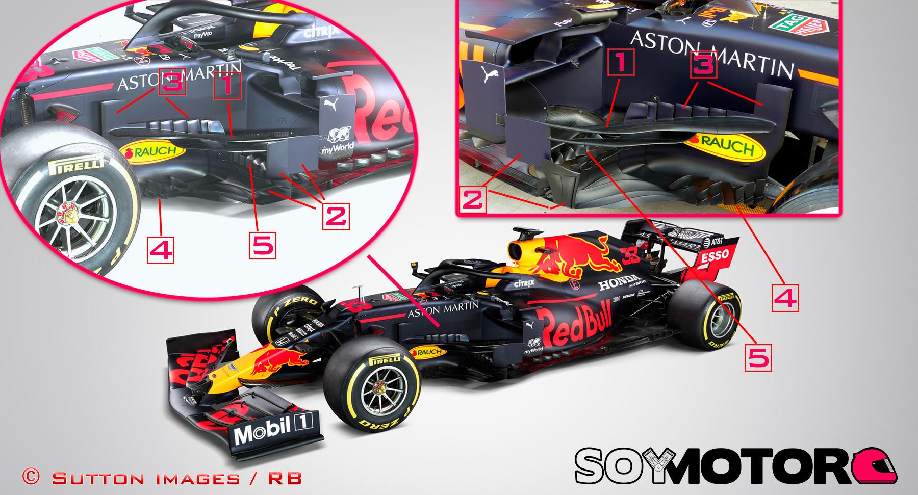 red-bull-bargeboard-soymotor_1.jpg