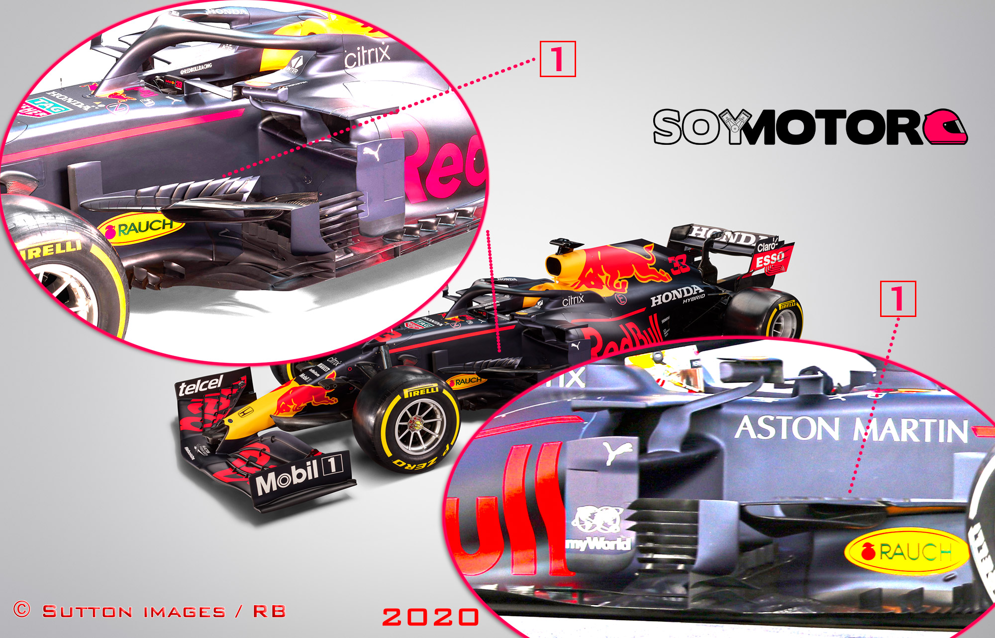 red-bull-bargeboard-soymotor_2.jpg