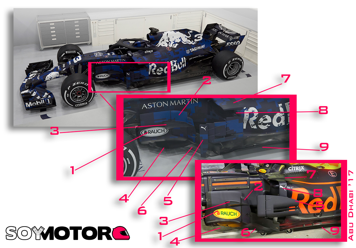 red-bull-bargeboard-y-vista-lateral-arrriba.jpg