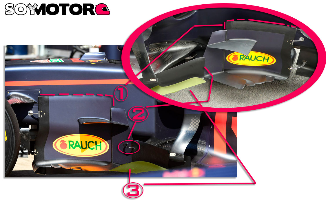 red-bull-bargeboard.jpg