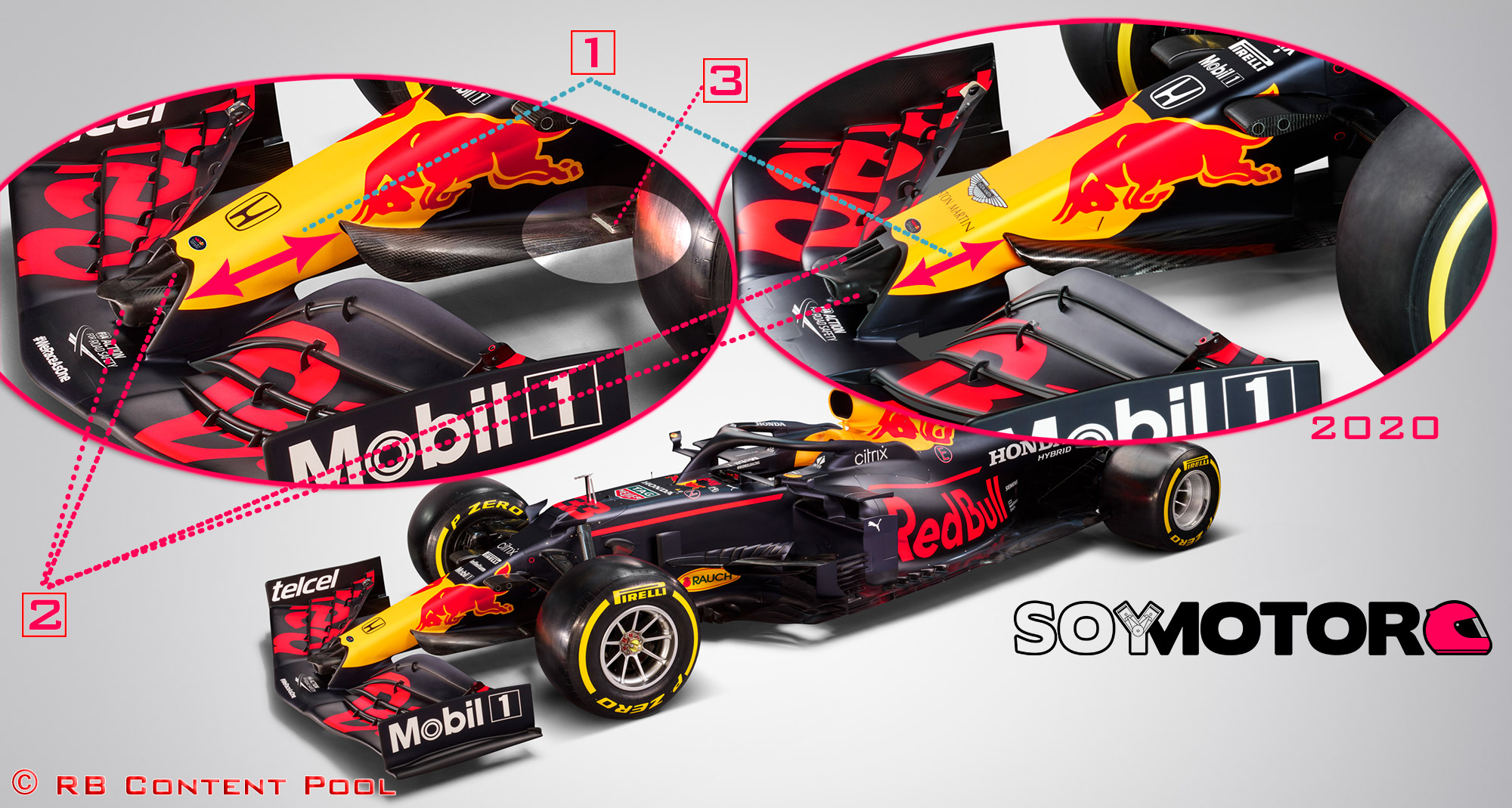 red-bull-cape-y-nose-soymotor_0.jpg