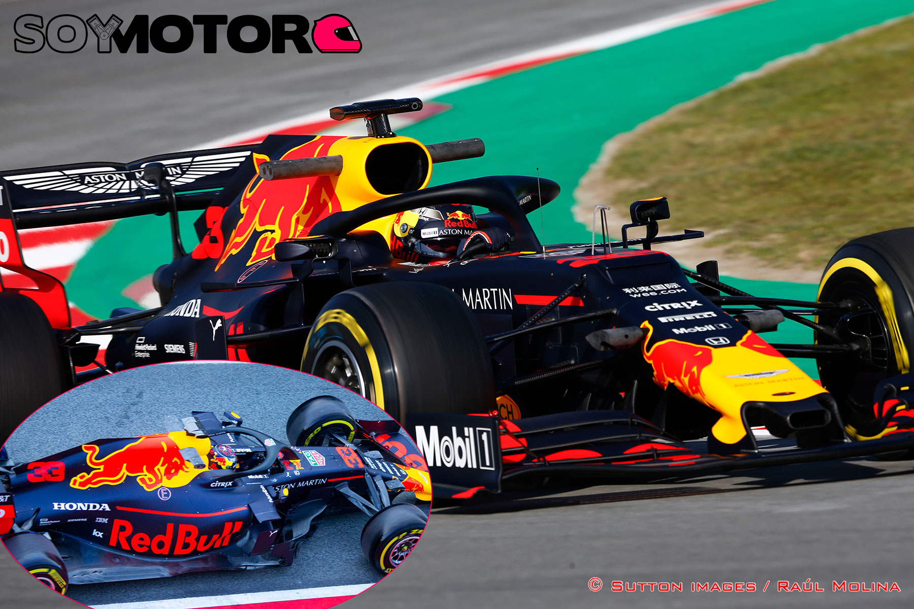 red-bull-colores.jpg