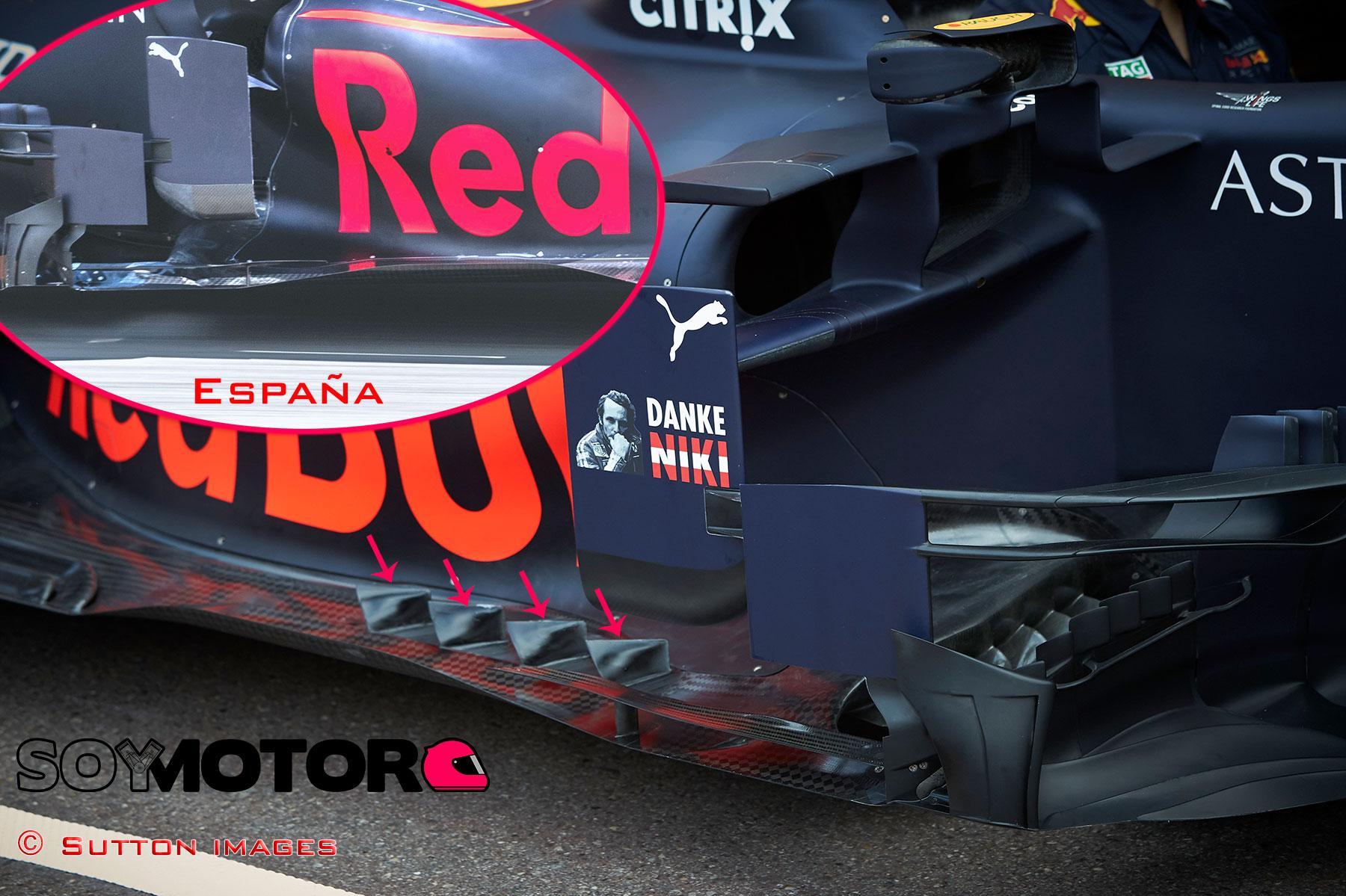 red-bull-deflectortes-suelo-2-soymotor.jpg