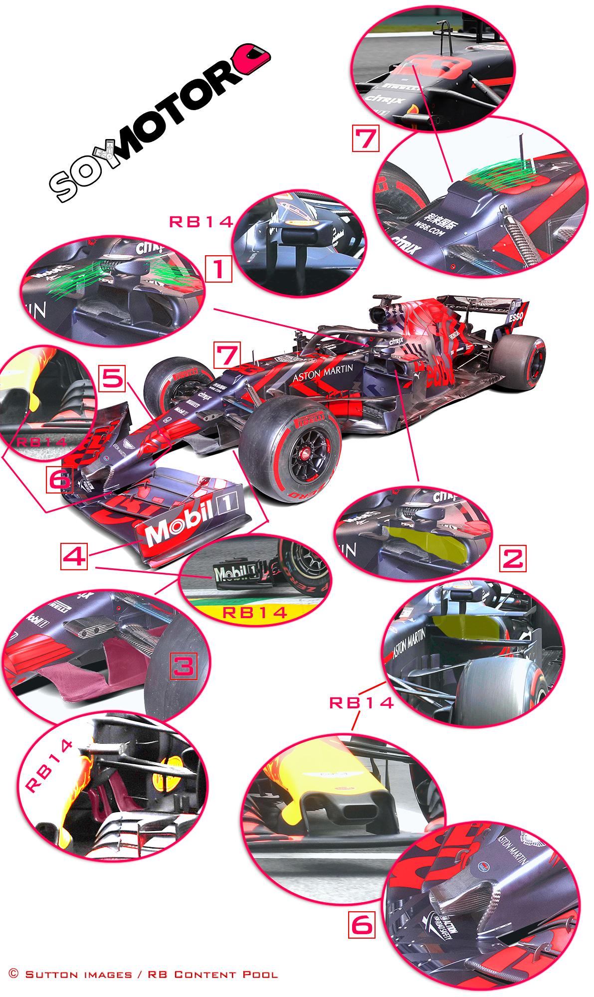 red-bull-detalles-en-vista-3-cuartos-soymotor.jpg
