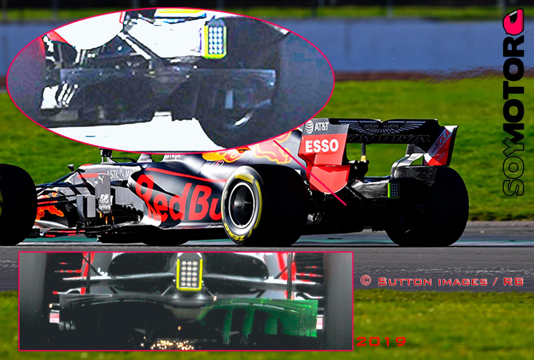red-bull-difusor-soymotor.jpg