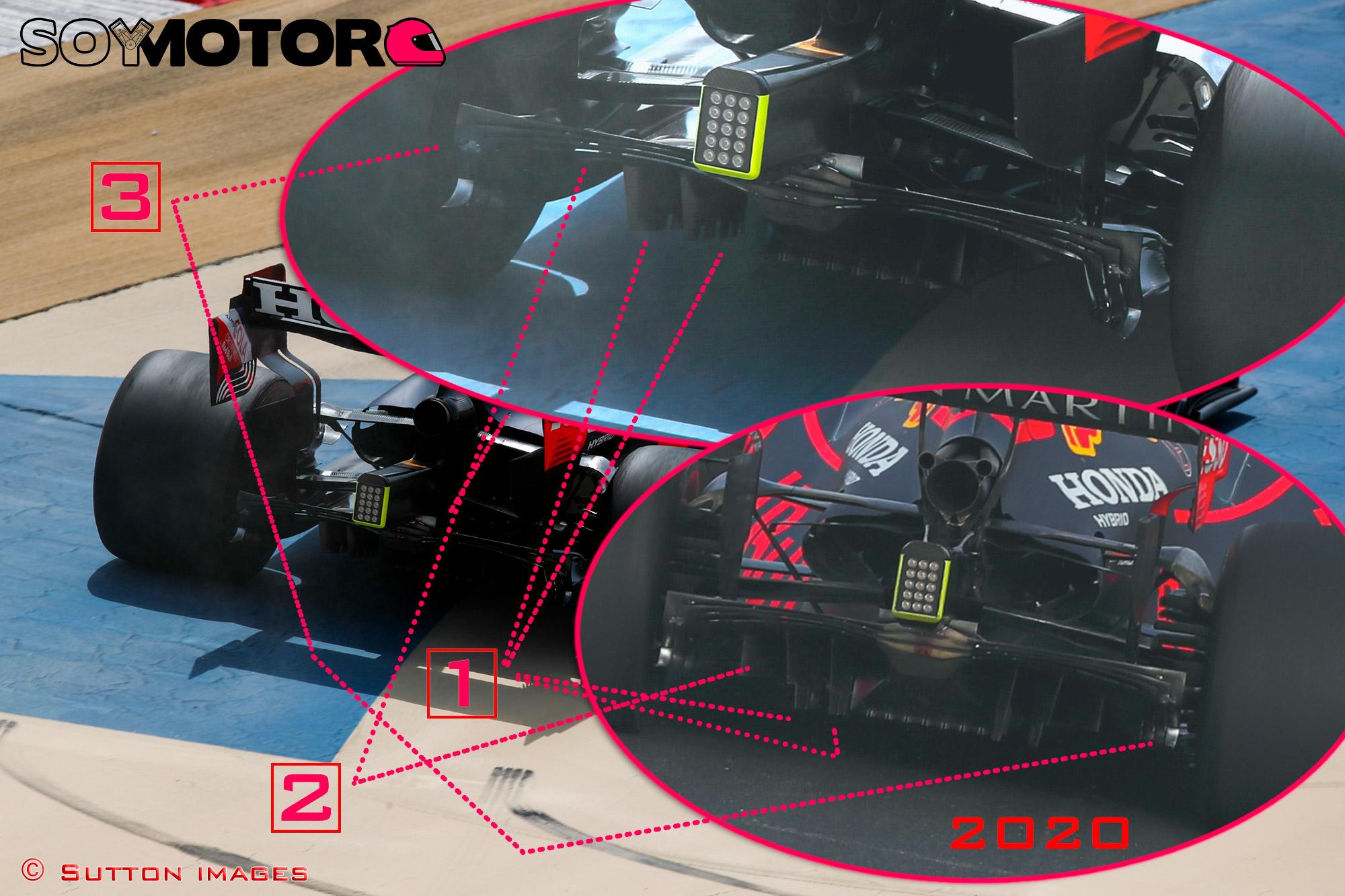 red-bull-difusor-soymotor_1.jpg