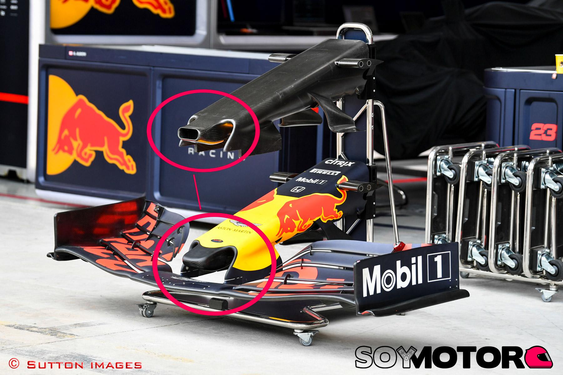 red-bull-dos-morros-soymotor.jpg
