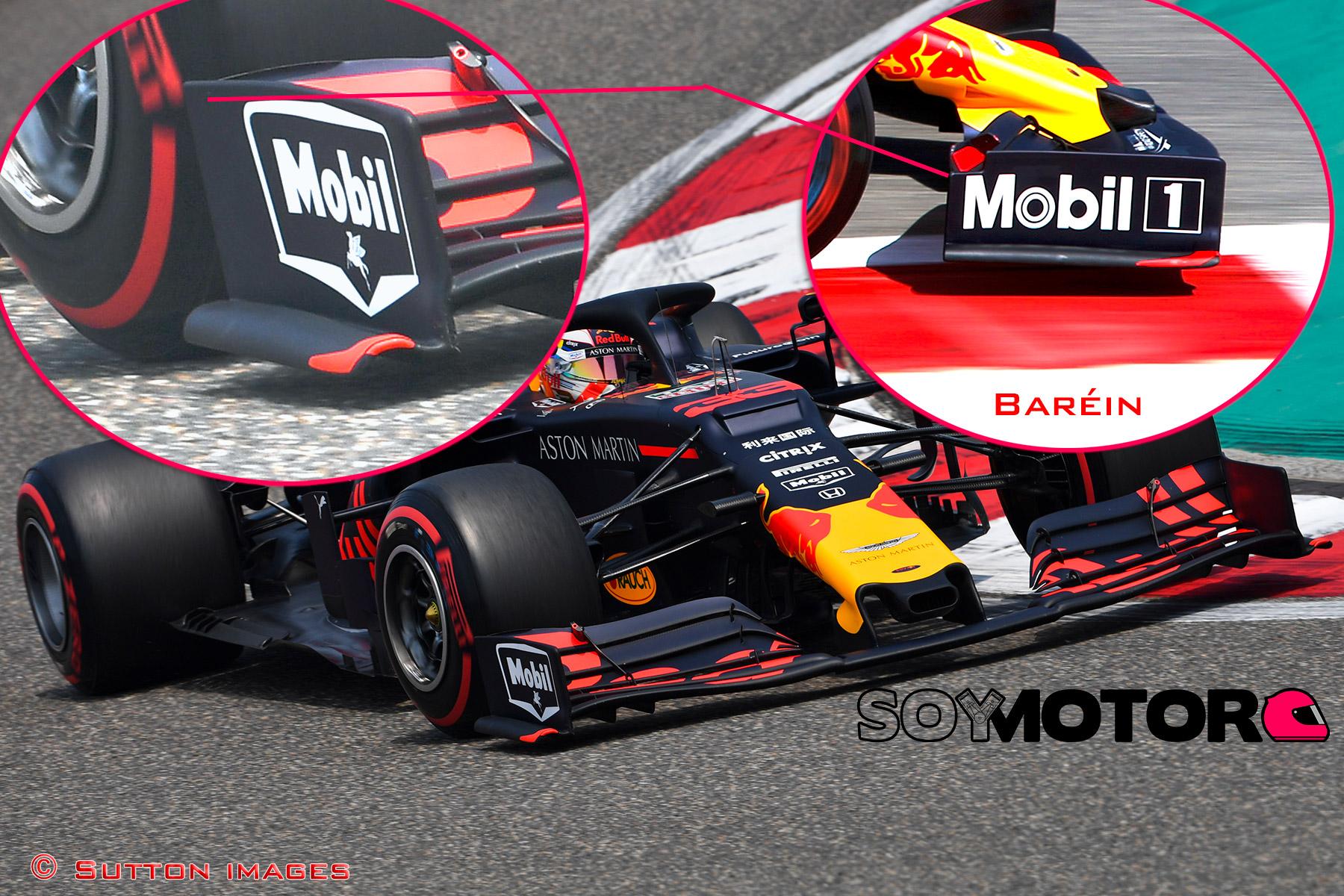 red-bull-endplate-ala-delantera-soymotor.jpg