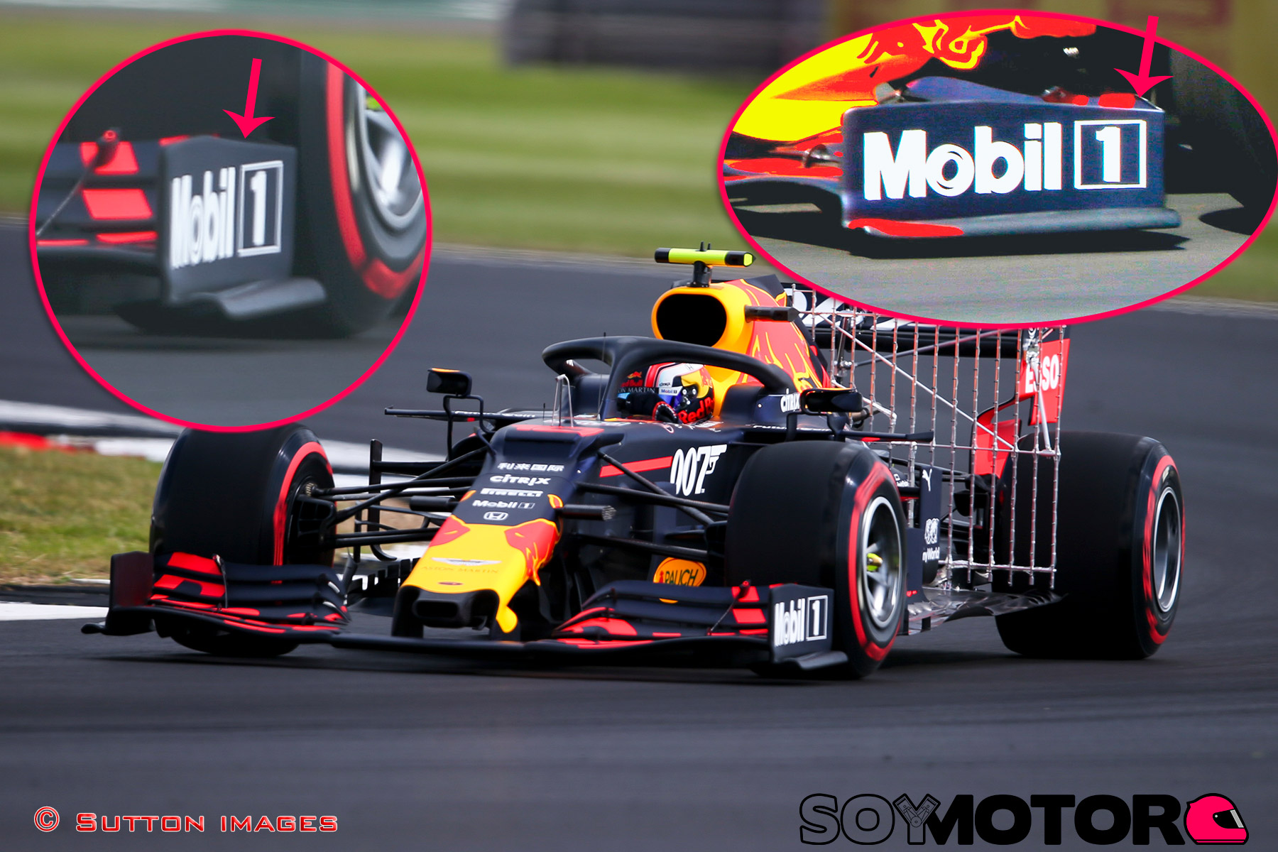 red-bull-endplate-ala-delantera_0.jpg