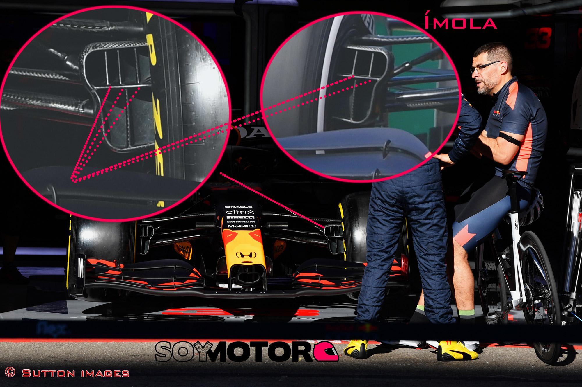 red-bull-frenos-delanteros-soymotor.jpg