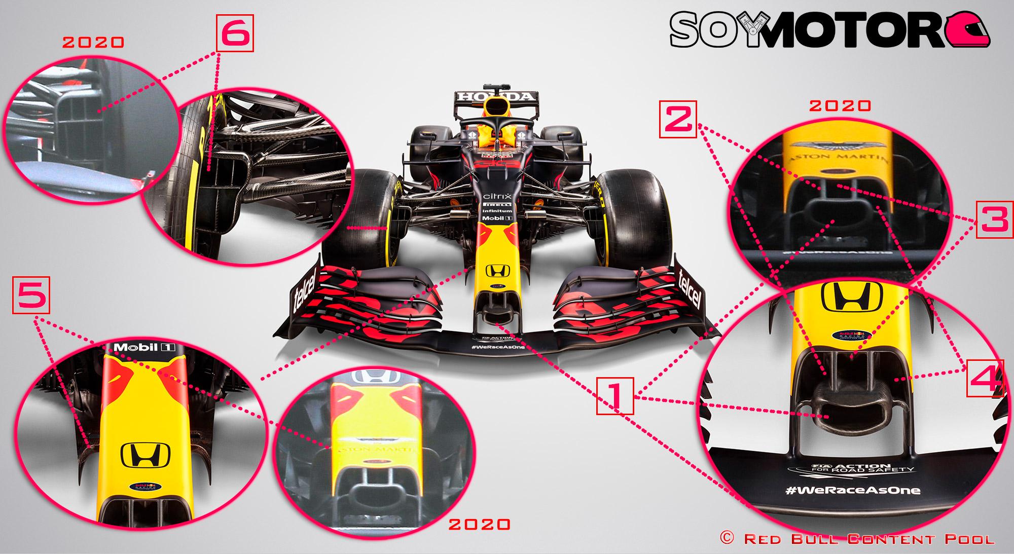 red-bull-frontal-1-soymotor.jpg
