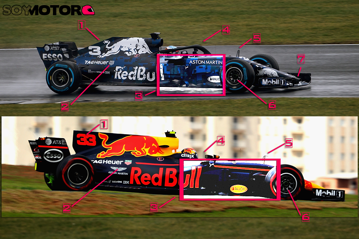 red-bull-lateral.jpg