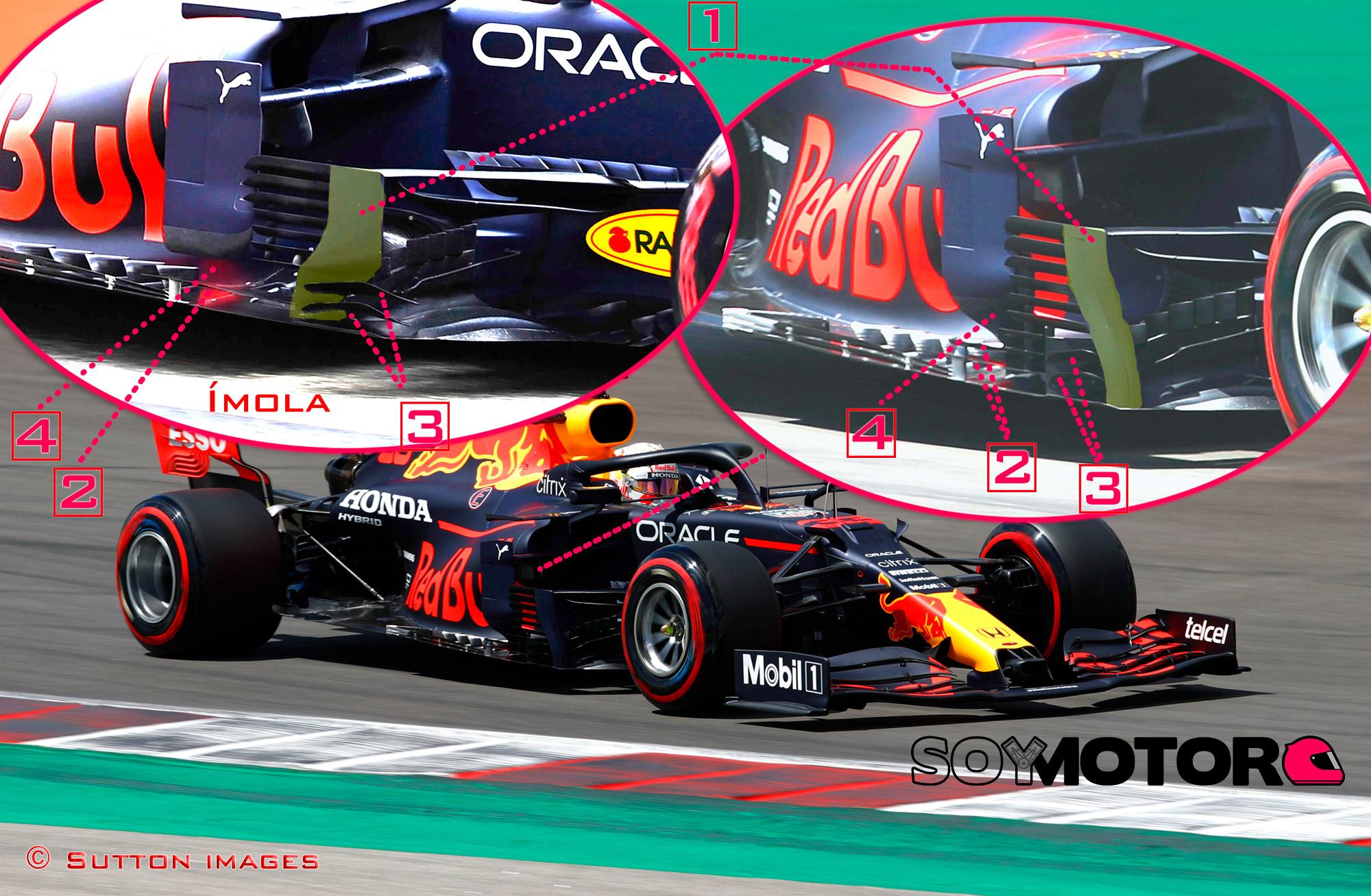 red-bull-nuevas-turning-vanes-bargeboard-soymotor.jpg