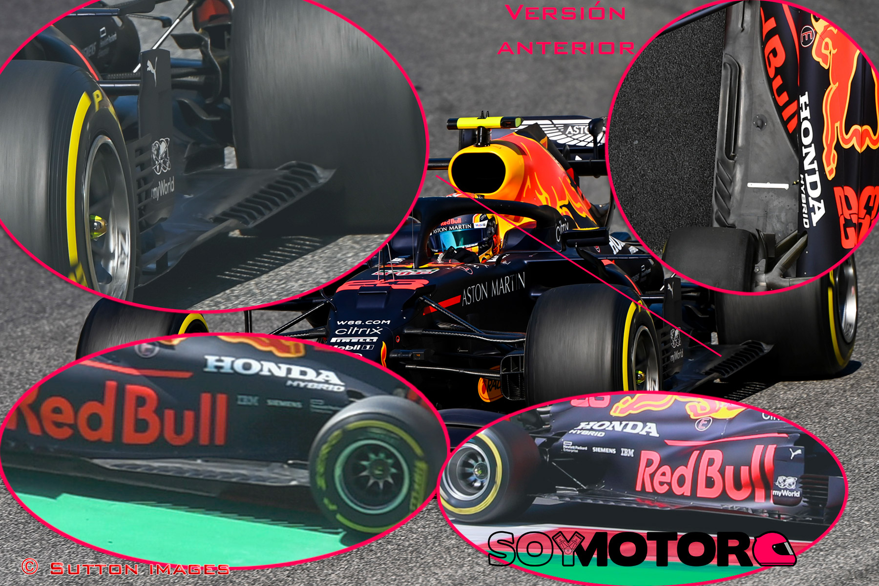 red-bull-nuevo-suelo-soymotor.jpg