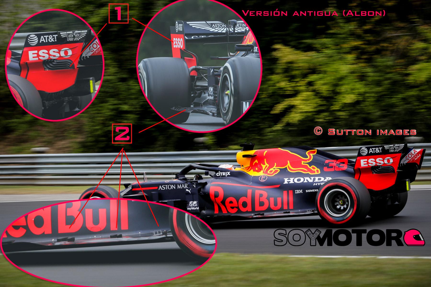 red-bull-pruebas-novedades-y-coche-antiguo.jpg