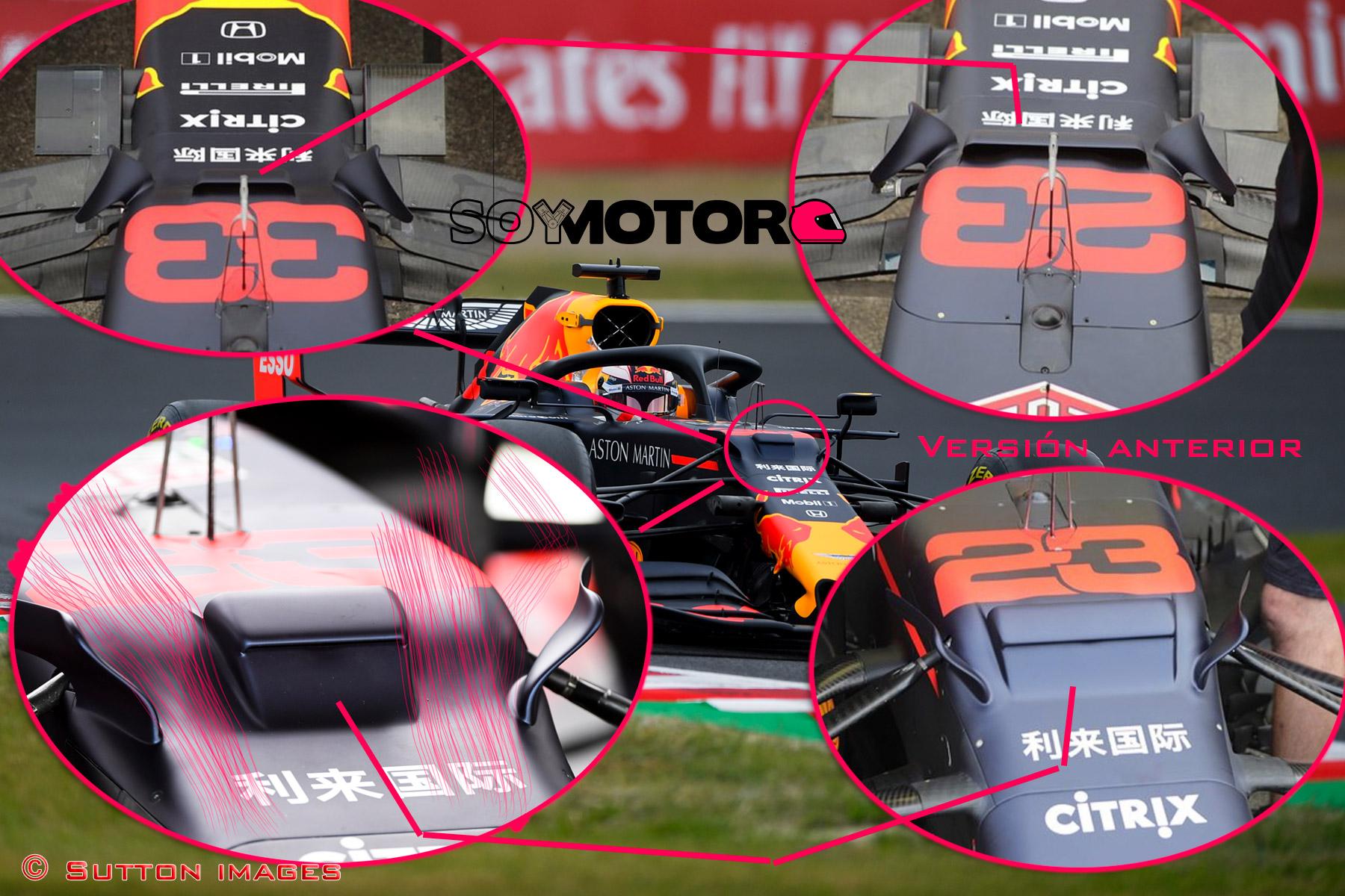 red-bull-s-duct-soymotor.jpg