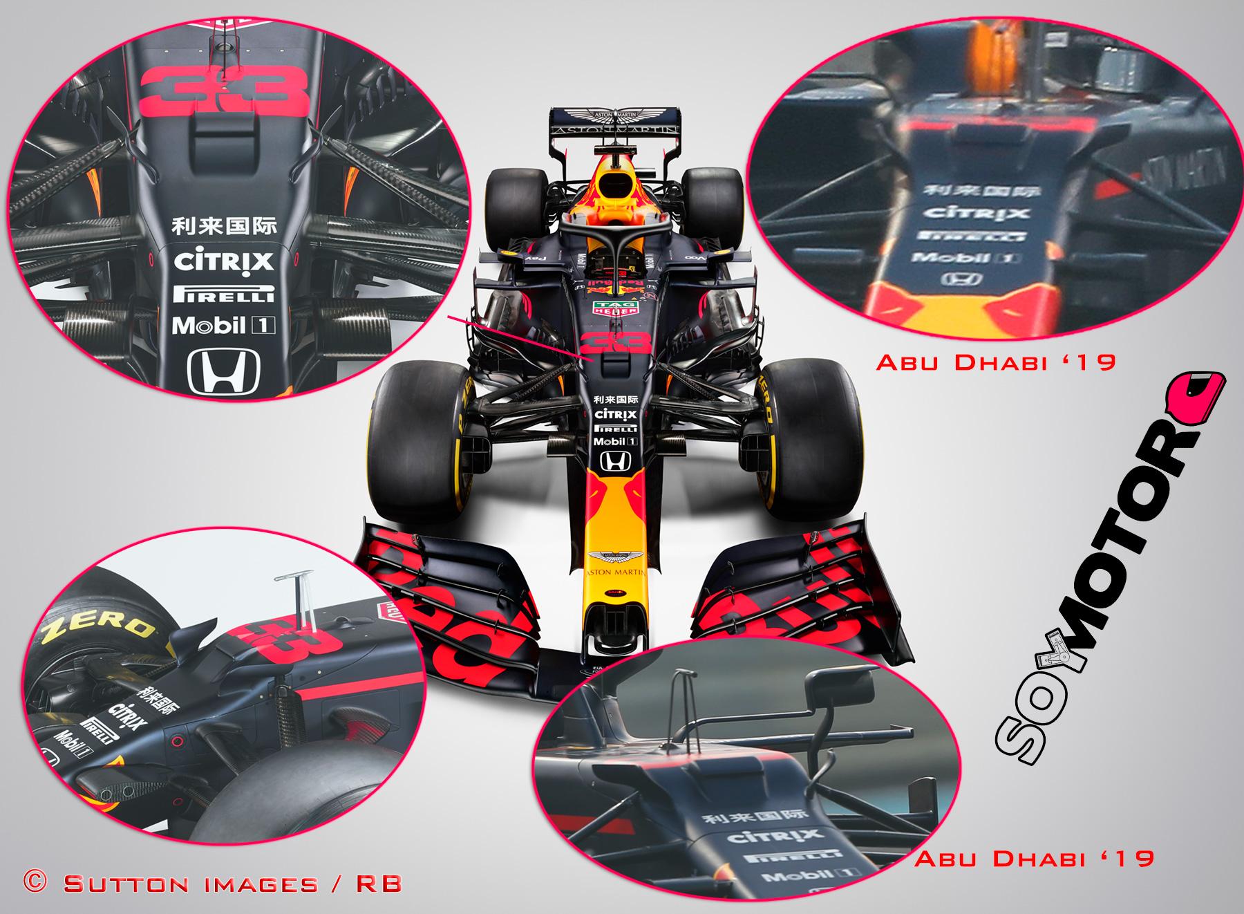 red-bull-s-duct-y-deflectores-a-los-alados-soymotor.jpg