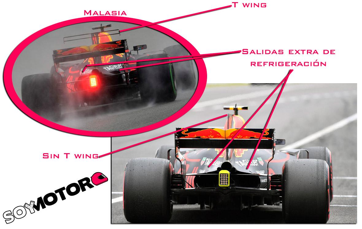 red-bull-salida-posterior.jpg