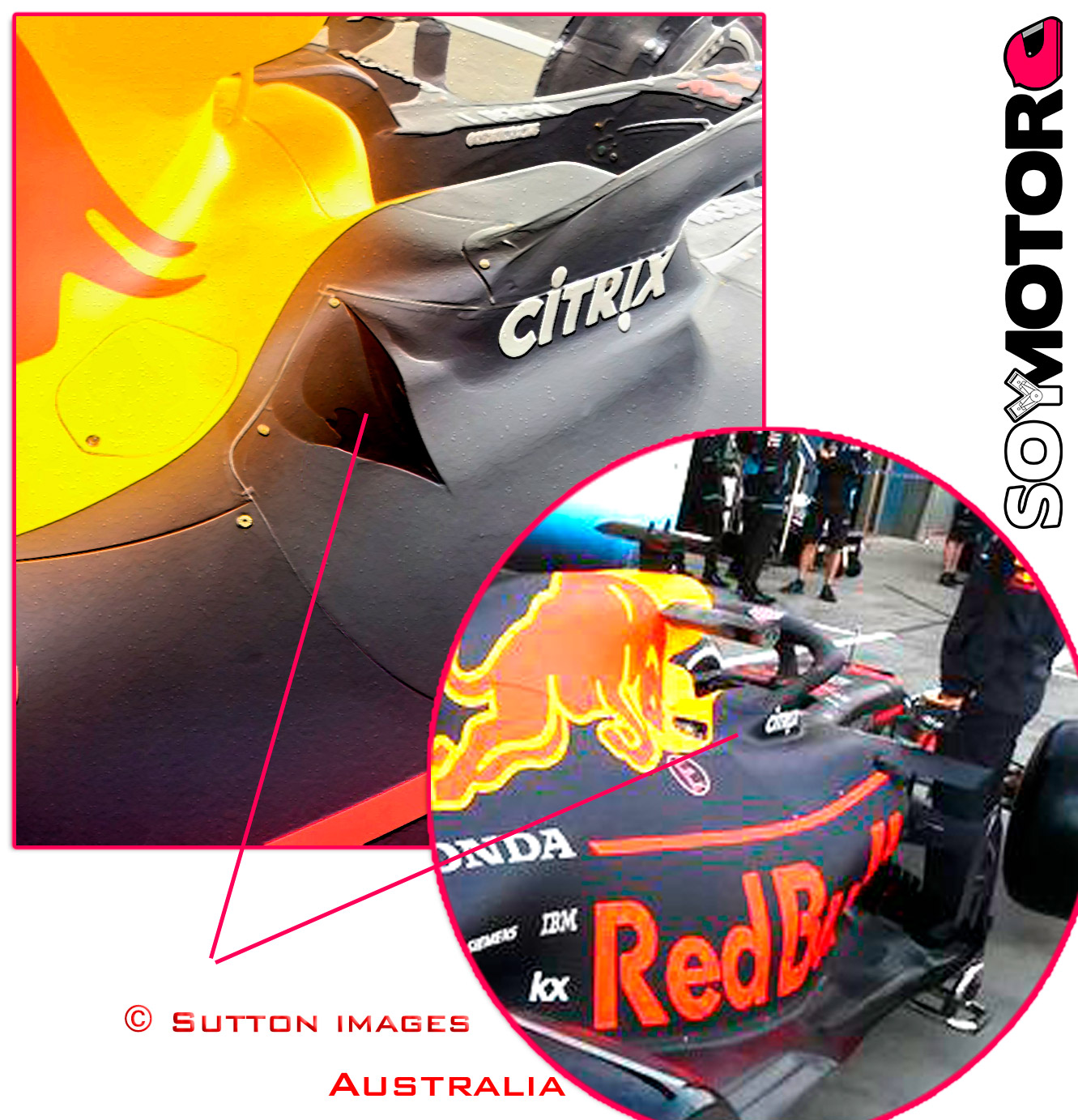 red-bull-salida-refrigeracion-cockpit.jpg