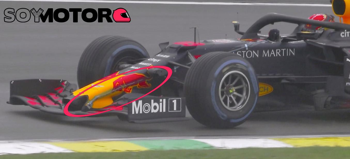 red-bull-senosres-morro-soymotor.jpg