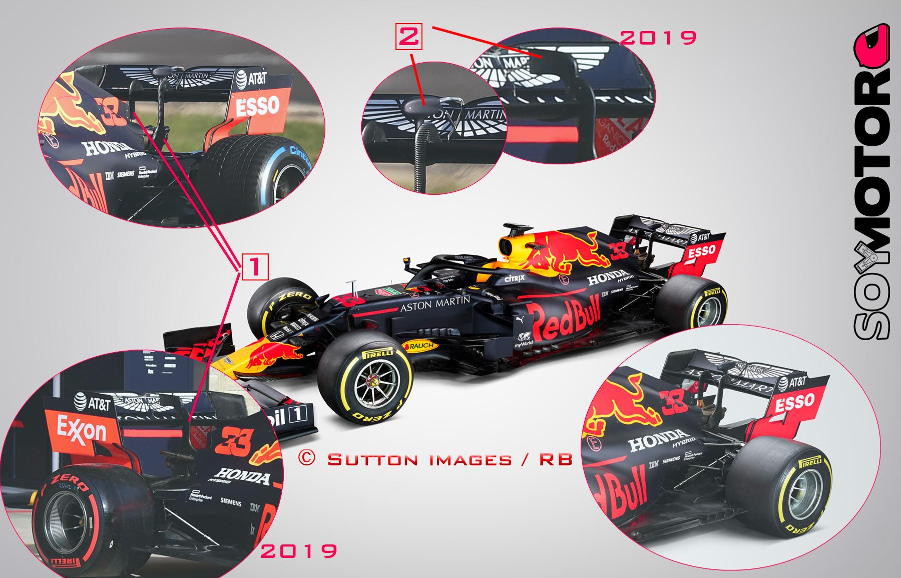 red-bull-soporte-cuello-de-cisne-y-drs-soymotor.jpg