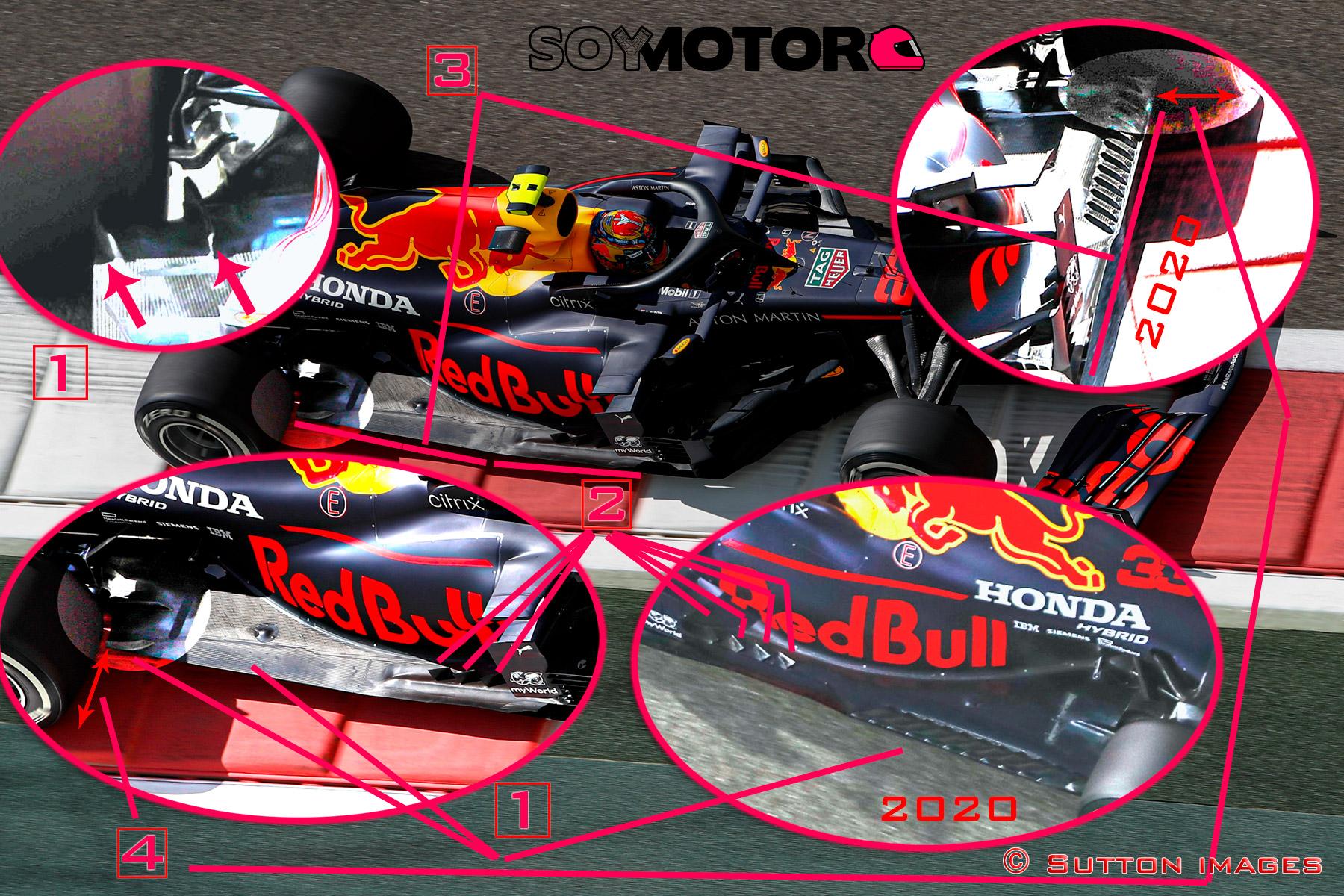 red-bull-suelo-2021-soymotor_0.jpg