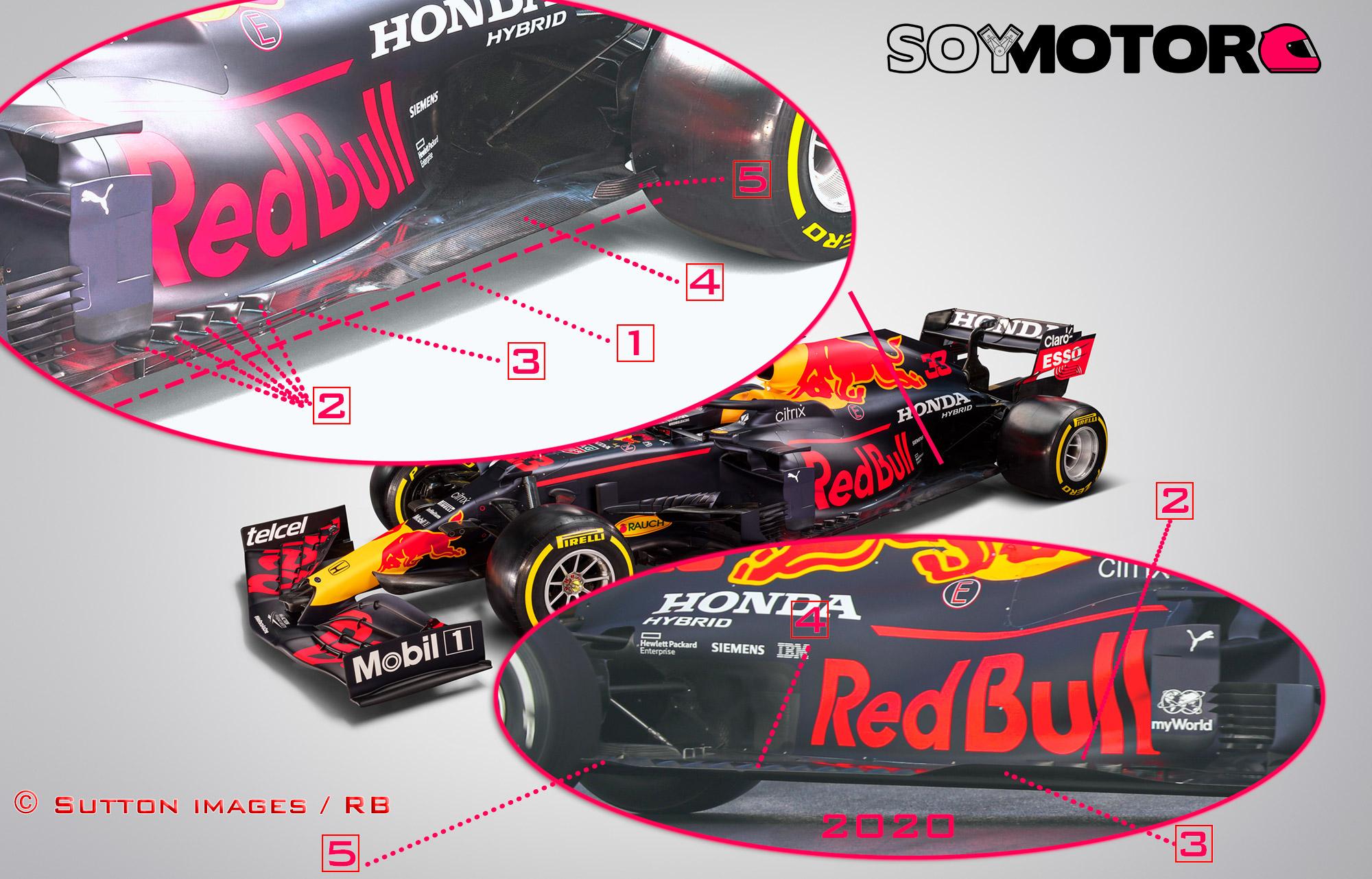 red-bull-suelo-soymotor.jpg